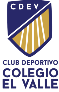 cropped-logo_club_deportivo111.png