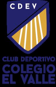 logo_club_deportivo1