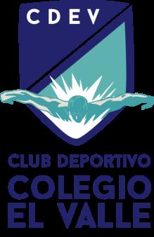 logo_club_deportivo2