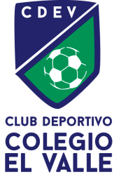 logo_club_deportivo3