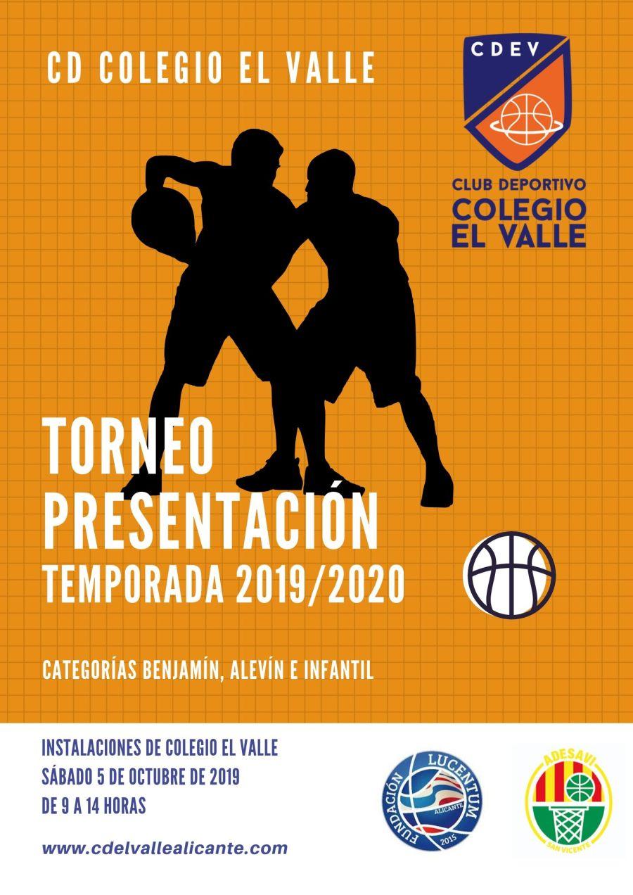 torneo BK presentación temporada 2019_2020.jpg